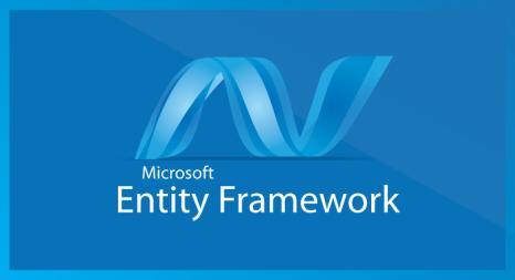 entity-framework